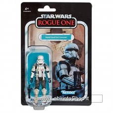E5188 Imperial Assault Tank Commander (Rogue One)