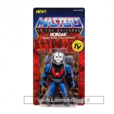 Masters Of The Universe: Vintage Action Figure: Hordak