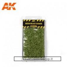 AK Interactive - AK8145 - Beech Foliage Summer