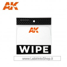 AK Interactive - AK8075 - Spare for Wet Palette - Wipe