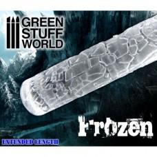 Green Stuff World Rolling Frozen
