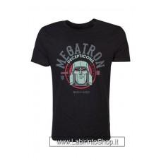 Transformers T-Shirt Megatron