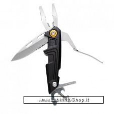 Excalibur Tool With Bit Set