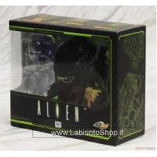 52TOYS Megabox MB-01 Alien Original (Character Toy)