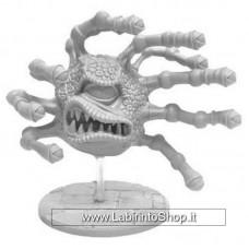 D&D The Xanathar Miniature