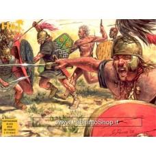 HAT HAT8058 Carthaginian Allies1/72