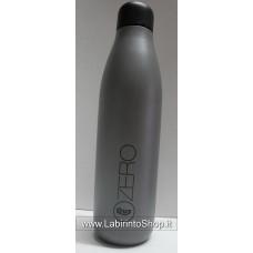 Quy Cup Zero - Bottiglia Termica - Grey