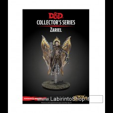 Dungeons & Dragons Collector's Series: Zariel