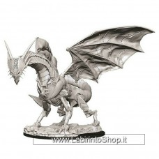 Dungeons & Dragons: Deep Cuts Clockwork Dragon