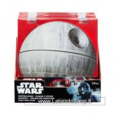 Star Wars Cutting Board Death Star
