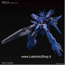 Villain Gundam (HGBD:R) (Gundam Model Kits)