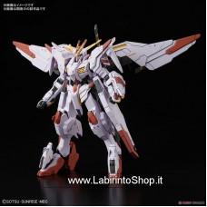 Gundam Marchosias (HG) (Gundam Model Kits)