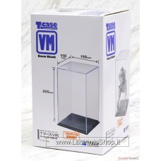 T.case - T Case VM (Display)