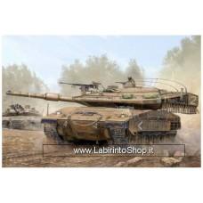 Hobby Boss 82429 Israeli Defence Force/IDF Merkava Mk.IV