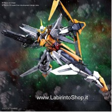 Hgce Gundam Kyrios 1/100 Plastic Model Kit