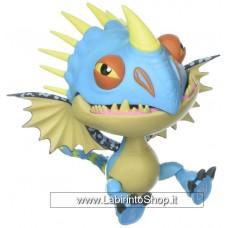 How to Train Your Dragon Action Vinyl Mini Figures 8 cm StormFly