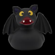 Lilalu - Share Happiness Duck - Bat Duck