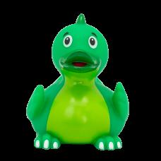 Lilalu - Share Happiness Duck - Dino Duck