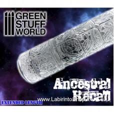 Green Stuff World Rolling Pin Ancestral Recall