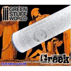 Green Stuff World Greek