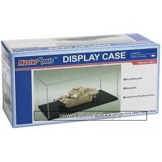 Trumpeter Master Tools Display Case 210x100x80 adatto per 1/48 e 1/72