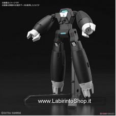 Aunrize Armor (HGBD:R) (Gundam Model Kits)