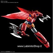 Getter Dragon (Infinitism) (HG) (Plastic model)