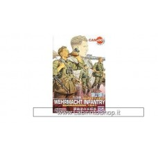 Doyusha - Pocket Army Can.Do Panzer Grenadiers Kharkov 1943