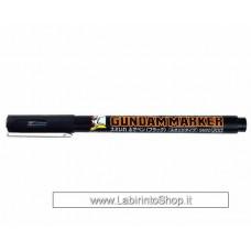 Gundam Marker Gm20 Black