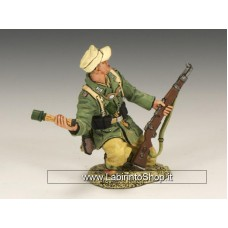 AK080 - AK Grenadier