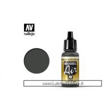 Vallejo Model Air 17ml 71.013 Yellow Olive