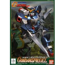 Gundam Spiegel (Shadow Gundam) (Gundam Model Kits)