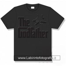 Padrino t-shirt
