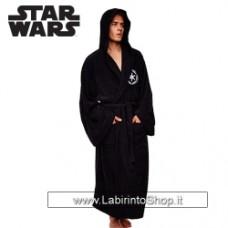 Star Wars Galactic Empire Robe