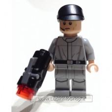 LEGO Star Wars 48