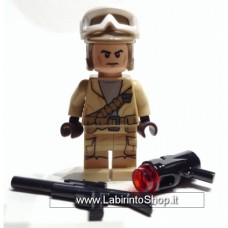 LEGO Star Wars 53