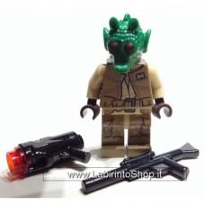 LEGO Star Wars 54