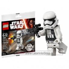 LEGO Star Wars 55