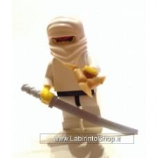 Ninja 14