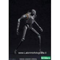 Kotobukiya Star Wars Rogue One K-2SO Artfx+ 1/10