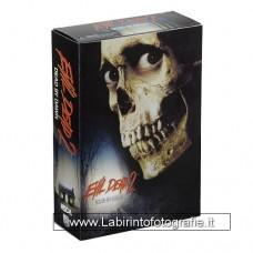 "Evil Dead 2 - 7"" Scale Action Figure - Ultimate Ash - NECA"