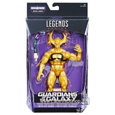 Marvel Legends Series Action Figures 15 cm Guardians of the Galaxy Ex Nihilo