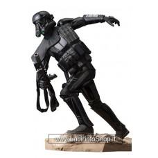 Star Wars Rogue One ARTFX Statue 1/7 Death Trooper 24 cm