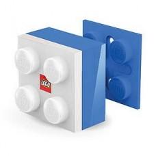 LEGO Brick Light Night Light Case Blue
