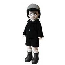 Living Dead Dolls Thirteenth Anniversary Series damien