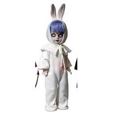 Living Dead Dolls Thirteenth Anniversary Series eggzorcist