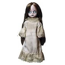 Living Dead Dolls Thirteenth Anniversary Series Posey