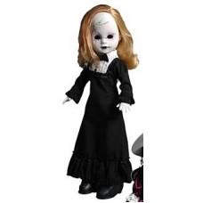 Living Dead Dolls agatha