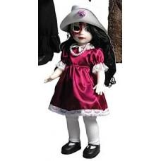 Living Dead Dolls jennocide