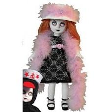 Living Dead Dolls betsy